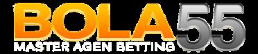 Bola55 Situs Judi Bola Online Sbobet Casino Terpercaya